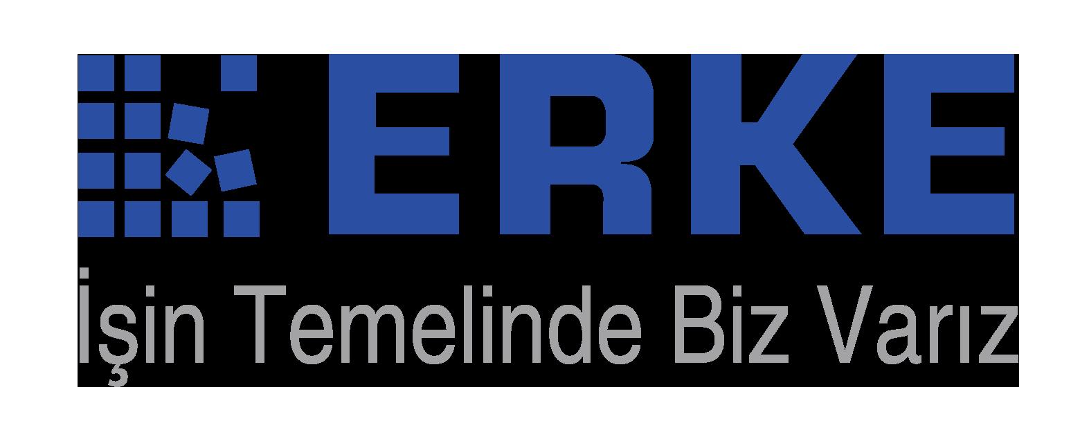 Erke Group